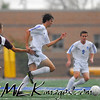 Boys Soccer : 2 galleries with 486 photos