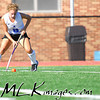 Field Hockey : 4 galleries with 502 photos