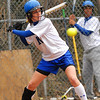 Softball : 2 galleries with 114 photos