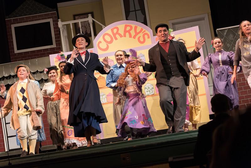 Poppins-0414
