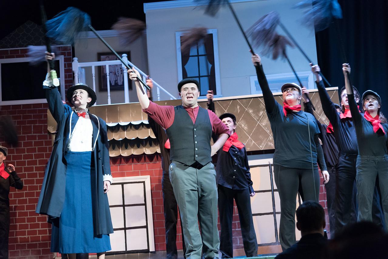 Poppins-0584
