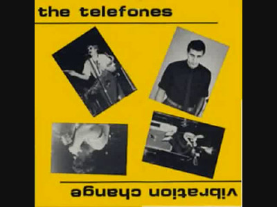 Bowling - The Telefones