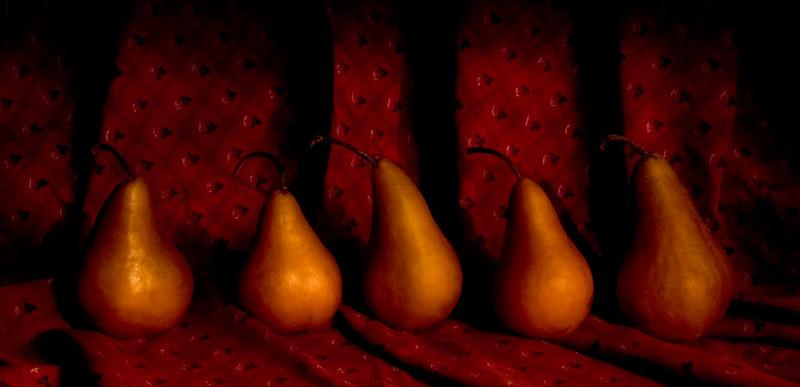 f pears 2