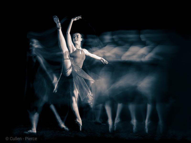 Joyful Motion