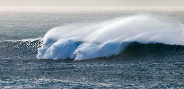 073-mh ho'okipa waves 3-2