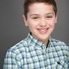 Jacob Reyes-077