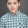 Jacob Reyes-001 1
