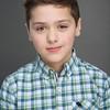 Jacob Reyes-010