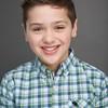 Jacob Reyes-033