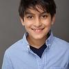 Arjun_Inamdar-001