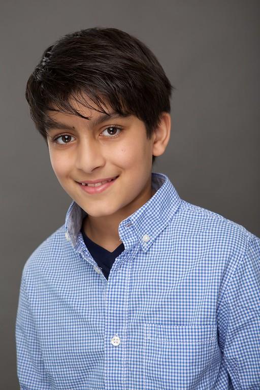 Arjun_Inamdar-005
