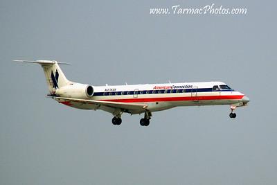 ChautauquaAirlinesEmbraerEMB135KLN376SK_12