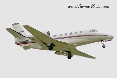 Cessna560XLN638QS_226