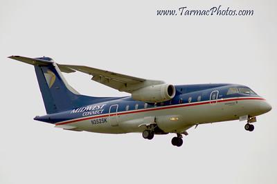 SkywayAirlinesDornier328300N352SK_8