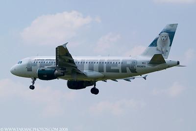 FrontierAirlinesAirbusA319111N938FR_5