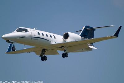 Learjet31AN31MJ_54