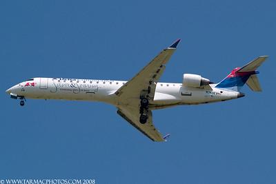 AtlanticSoutheastAirlinesBombardierCL6002C10N740EV_16