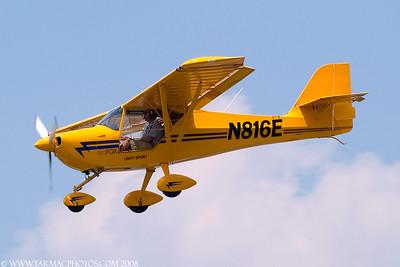 AeroproC2EurofoxLSA2KN816E_53