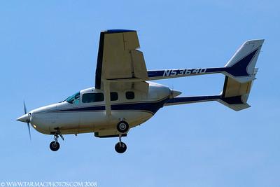 Cessna337GN53640_66