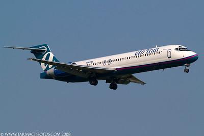 AirTranAirwaysBoeing717200N967AT_23