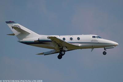 DassaultBreguetFalcon10N10F_50