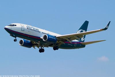 AirTranAirwaysBoeing7377BDN312AT_26