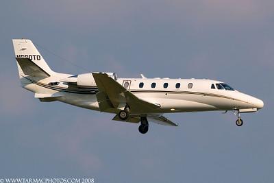 Cessna560XLN560TD_64