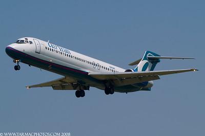 AirTranAirwaysBoeing717200N955AT_14