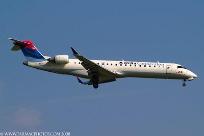 AtlanticSoutheastAirlinesBombardierCL6002C10N753EV_24