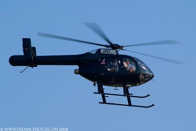 McDonnellDouglasHelicopter500NN520MG_57