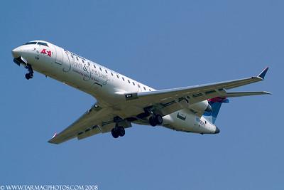 AtlanticSoutheastAirlinesBombardierCL6002C10N740EV_15