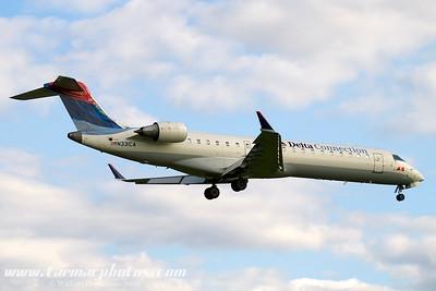 AtlanticSoutheastAirlinesBombardierCL6002C10N331CA_6