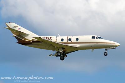 DassaultBreguetFalcon10N108KC_22