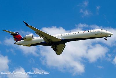 AtlanticSoutheastAirlinesBombardierCL6002D24N132EV_10