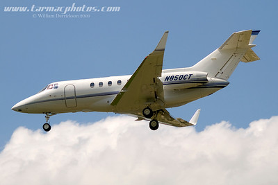 RaytheonHawker800XPN850CT_23