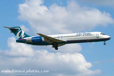 AirTranAirwaysBoeing717200N948AT_8