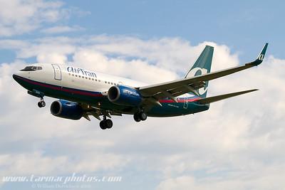 AirTranAirwaysBoeing7377BDN318AT_4