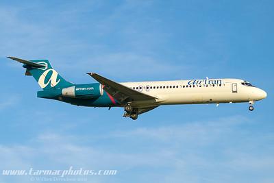 AirTranAirwaysBoeing717200N936AT_21