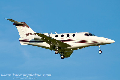 HawkerBeechcraft390N276RS_25