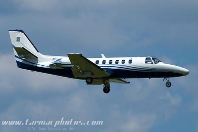 Cessna551N1HA_17