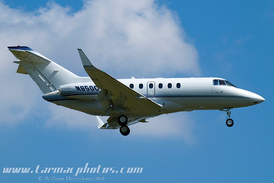 RaytheonHawker800XPN850CT_16