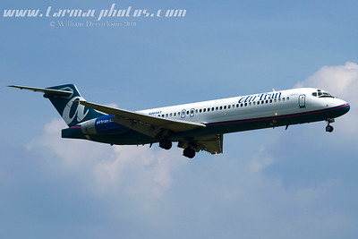 AirTranAirwaysBoeing717200N965AT_7