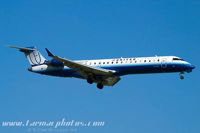 GoJetAirlinesBombardierCL6002C10N155GJ_1