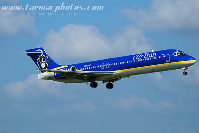 AirTranAirwaysBoeing717200N932AT_6