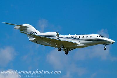 Cessna750N99BB_14
