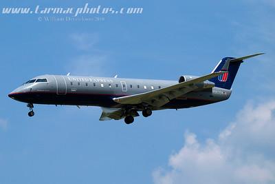SkywestAirlinesBombardierCL6002B19N963SW_8