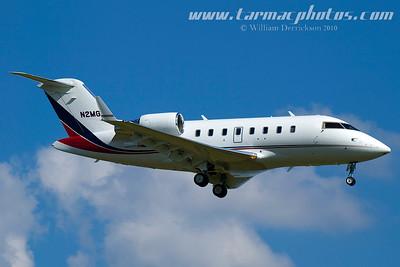 BombardierCL6002B16N2MG_13