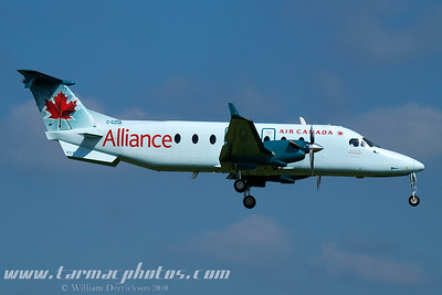 AirGeorgianBeech1900DCGZGA_5