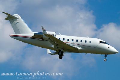 BombardierCL6002B16N605RC_15