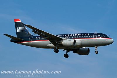 USAirwaysAirbusA319112N725UW_5